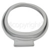 Belling Door Gasket 41028182