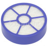 Compatible Dyson DC33 Hepa Post Motor Filter