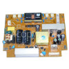 LG 32LX2R Power Supply Assembly