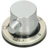 Britannia Small Oven 4 Function Control Knob