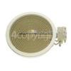 Hotpoint E6005 Heater 1800W/230V D200 EGO 10.88188.002