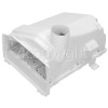 Beko Dispenser Housing Assembly