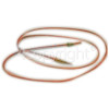 Baumatic Thermocouple