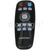 Samsung Vacuum Cleaner Remote Control