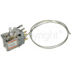 Baumatic BR110 BR110 Thermostat