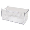 AEG Lower Freezer Drawer : 405x216mm