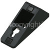 Sony Wall Bracket - Black