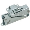 Servis Top Left / Lower Right Hand Integrated Hinge