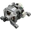Motor 1,000 RPM 220/240V SELNI