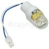 Fridge LED Lamp Assembly