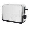 Breville Outline 2 Slice Toaster