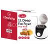 Quest 1 Litre Deep Fat Fryer