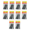 Hand Tools  Cable ties (Box of 10)