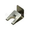 Whirlpool 601.542.97 HB 650 S Spring Spark Plug