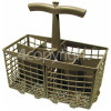 Baumatic DWI600 Cutlery Basket
