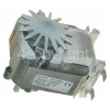 Belling Motor Fan 41032330 : Plaset M3934 (Type 3241) 60W