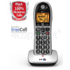 BT BT4600 Call Guardian Advanced Nuisance Call Blocker - Single Digital Phone