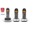 BT BT4600 Call Guardian Advanced Nuisance Call Blocker - Triple Digital Phone