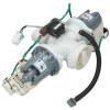 Samsung Double Drain Pump & Filter Assembly : 2 Hanyu B40-3 131111 08 80w Pumps