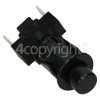 Cannon 10450G (T) Light Switch Assy