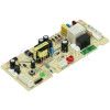 Candy CCBF P 6182W PCB Main Module