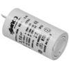 Hotpoint HE92X Capacitor