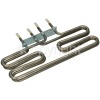 Creda Dryer Element