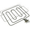 Neff 1051 Top Dual Oven/Grill Element 2700W