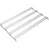 Caple C100S/B Main Oven Shelf Support