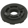 Flymo Power Compact 330 Blade Spacer Washer