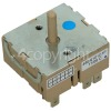 Indesit Energy Regulator Diamond H 48ER101C