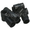 Drain Hose Adaptor (Pack Of 10)