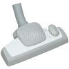 Electrolux Group 32mm Floor Tool