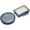 Hoover RC71_RC30011 U52 Filter Kit
