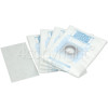 Bosch G ALL PowerProtect Dust Bag & Filter Kit- Pack Of 4