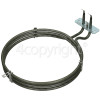 Hoover HCO 460 X Round Heating Element