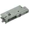 Candy CCG9M52PX Oven Door Hinge Receiver