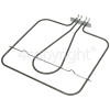 Hoover HO929/6VX Main Oven Lower Element