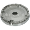 Candy CGM5620SHW Front Left Burner (large)