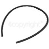 Kenwood Small Oven Upper Cavity Seal