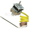 Hotpoint Thermostat : ET52001/230