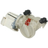 Whirlpool Drain Pump Assembly : Askoll 294057 L16305109 ( 461970218283 )