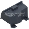 Kenwood Body Cover Assembly