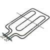Baumatic Dual Grill/Oven Element 1700W