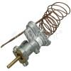 Creda 41305 Kit Oven Thermostat