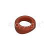 Creda 41305 Gas Control Seal