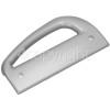Servis Handle:Door-r/h Clg M7611/6X M7611/6X