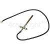DeDietrich Temperature Sensor / Probe : Cyntec 8801 Cable 540mm