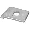 Caple Reinforcement Hinge