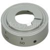 Baumatic Indicator - Control Knob